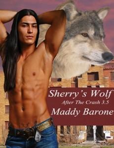 Sherrys-Wolf2sml-231x300