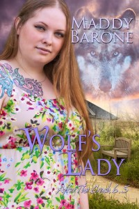 Wolfs-Lady-Cover-Art-200x300