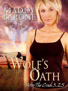 WolfsOathSml-224x300