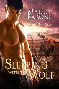 sleepingwiththewolf2-200x300